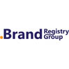 Brand Registry Group